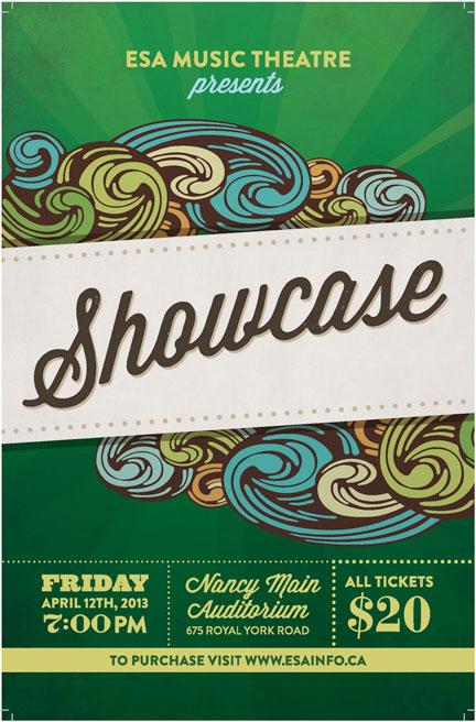 ShowCase-page-001