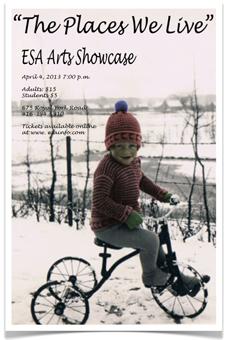 arts-showcase-slider