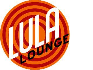 lula logo copy 1