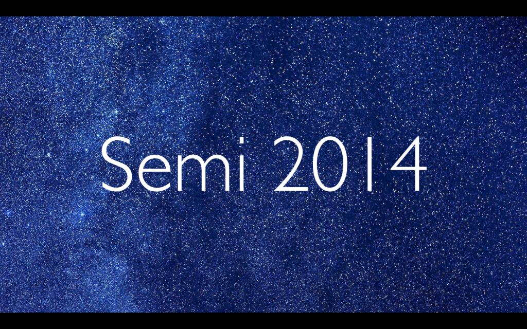 Screen Shot 2014-01-07 at 12.34.35 PM