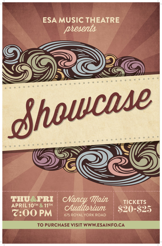 ESA_ShowCase_2014_2