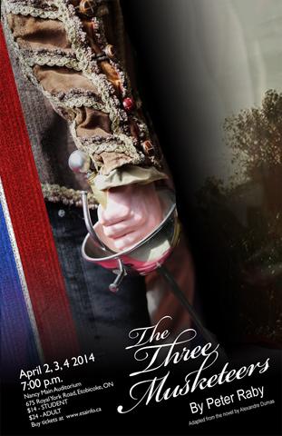 musketeers-web