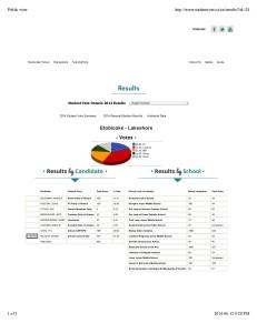 Etobicoke Lakeshore results-page-001