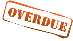 overdue_stamp