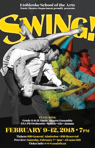 SWING!_11x17_1