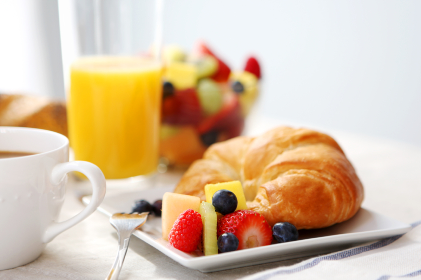 continental-breakfast-150x150