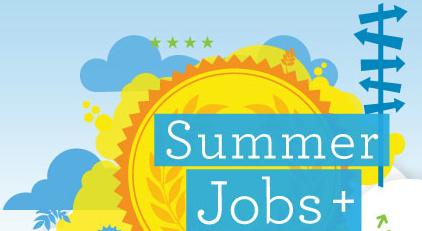 summer_jobs_2012-e13675101958111
