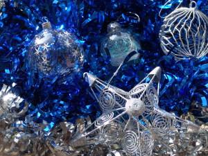 Blue_Ornaments