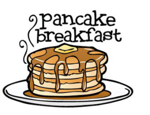 pancake-breakfast-1