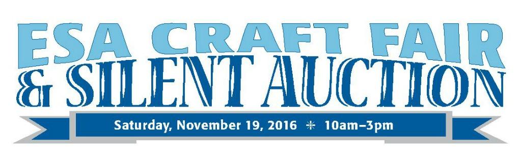 craft-fair-2016