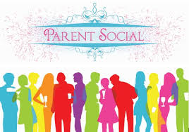 parent-social
